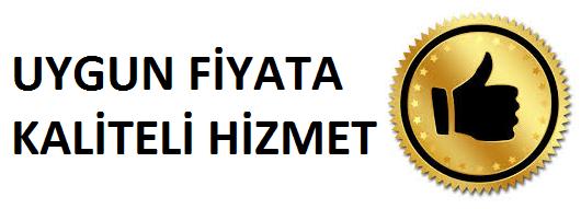 Ankara Akarsu halı yıkama fiyat listesi reklam resmi Batıkent – Eryaman – Çayyolu – Konutkent – Ümitköy – Yaşamkent